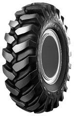 SGG-4B Tires